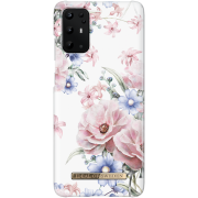 iDeal of Sweden iDeal Fashion Case for Samsung Galaxy S20 Plus - Floral Romance