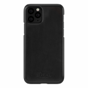 iDeal of Sweden iDeal Como Deksel for iPhone 11 Pro - Svart
