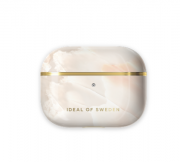 iDeal of Sweden iDeal Etui for Apple AirPods Pro - Rose Pearl Marble