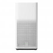 Xiaomi Xiaomi Mi Smart Air Purifier 2H - Hvit