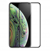 Weilis Weilis Skjermbeskytter i Herdet Glass for iPhone XR & iPhone 11