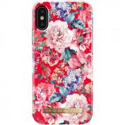 iDeal Fashion Case for iPhone X - Statement Florals