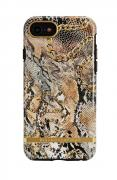 Richmond Richmond & Finch Deksel for iPhone 6-6S-7-8 - Chained Reptile