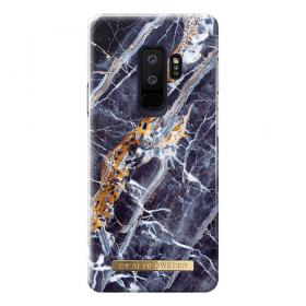 iDeal of Sweden iDeal Fashion Case for Samsung Galaxy S9 Plus - Midnight Blue