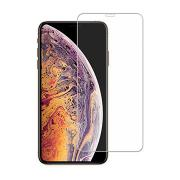 Weilis Weilis Skjermbeskytter i Herdet Glass for iPhone XS Max