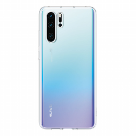 huawei Huawei Protective Cover for Huawei P30 Pro - Transparent