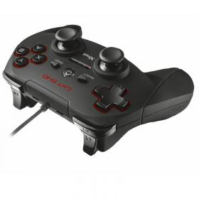 Trust Trust GXT 540 Wired Gamepad PC/PS3