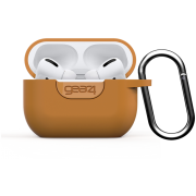GEAR4 Gear4 Apollo Etui til Ladeetui for Apple AirPods Pro - Gul