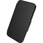 GEAR4 Gear4 D30 Oxford Etui til iPhone 11 Pro - Svart