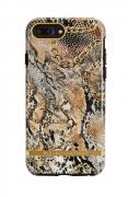 Richmond Richmond & Finch Deksel for iPhone 6-6S-7-8-Plus - Chained Reptile