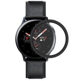 Taltech Hat Prince Skjermbeskytter for Samsung Galaxy Watch Active 2 44 mm