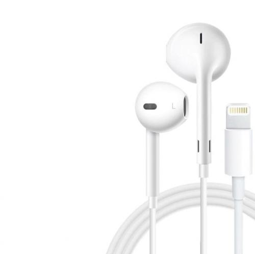 APPLE EARPODS WITH LIGHTNING Power.no