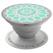 PopSockets Mobilholder - Peace Tiffany