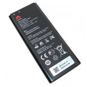 huawei Huawei Ascend G730/ Honor 3C Batteri — Original