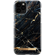 iDeal of Sweden iDeal Fashion Deksel for iPhone 11 Pro - Port Laurent Marble