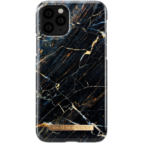 iDeal of Sweden iDeal Fashion Deksel for iPhone 11 Pro Max - Port Laurent Marble