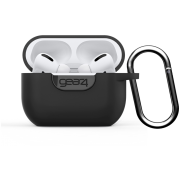 GEAR4 Gear4 Apollo Etui til Ladeetui for Apple AirPods Pro - Svart