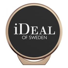 iDeal of Sweden iDeal Magnetic Ring Mount Universal - Gull