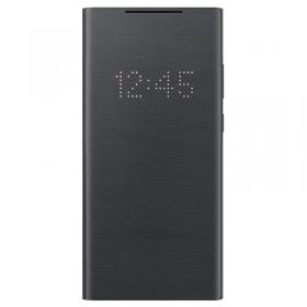 Samsung Samsung LED View Cover for Samsung Galaxy Note 20 - Svart