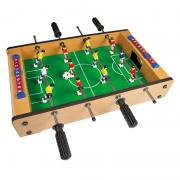 Gadget Monster Gadgetmonster leketøy - Football Game