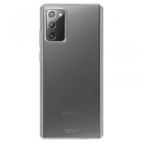 Samsung Samsung Clear Cover for Samsung Galaxy Note 20 - Transparent