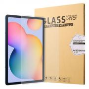 Taltech Skjermbeskytter Herdet Glass for Samsung Galaxy Tab S7 Plus