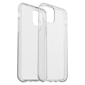 Otterbox Otterbox CP Skin Deksel for iPhone 11 Pro - Transparent
