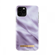 iDeal of Sweden iDeal Fashion Deksel for iPhone 11 Pro - Lavender Satin