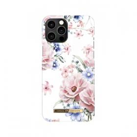 iDeal of Sweden iDeal Of Sweden Fashion iPhone 12 Pro Max Deksel - Floral Romance