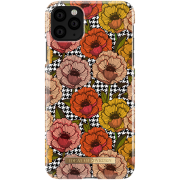iDeal of Sweden iDeal Fashion Deksel for iPhone 11 Pro Max - Retro Bloom