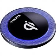 VARTA Wireless Charger Qi ladeplate
