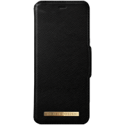 iDeal of Sweden iDeal Fashion Lommeboketui for Samsung Galaxy S20 Ultra - Svart