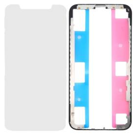 iPhone X Ramme for LCD-skjerm