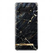 iDeal of Sweden iDeal Fashion Case for Samsung Galaxy S10 Plus - Port Laurent
