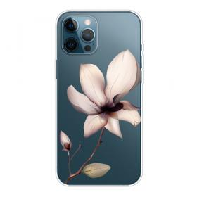 Taltech IPhone 13 Pro Max deksel- Lily