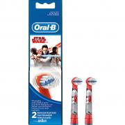 Oral B Oral B Refiller Star Wars 2