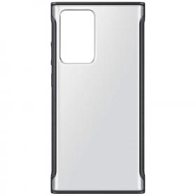 Samsung Samsung Clear Protective Cover for Samsung Galaxy Note 20 Ultra - Svart