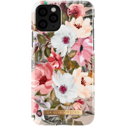 iDeal of Sweden iDeal Fashion Deksel for iPhone 11 Pro - Sweet Blossom