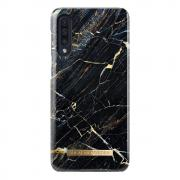 IDEAL iDeal Fashion Case til Samsung Galaxy A50 - Port Laurent Marble