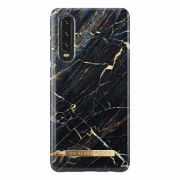 iDeal of Sweden iDeal Fashion Case for Huawei P30 - Port Laurent Marble