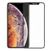 Glass til iPhone XS