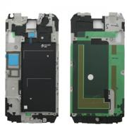 Samsung Samsung S5 SM-G900F chassis
