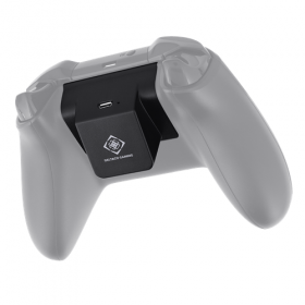Deltaco gaming Deltaco Gaming Wireless Mottaker for trådløs lading for Xbox One-kontroll