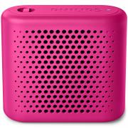 Philips Philips Bluetooth-Høytaler - Rosa