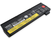 Lenovo Lenovo ThinkPad 61++ batteri