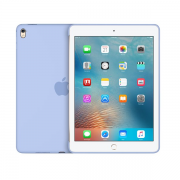 Apple Apple Silicone Case for iPad Pro 9.7 - Lilla