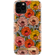 iDeal of Sweden iDeal Fashion Deksel for iPhone 11 Pro - Retro Bloom