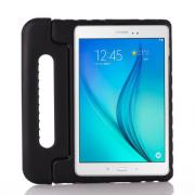 Taltech EVA Drop-proof Deksel for Samsung Galaxy Tab A 10.1 2019 - Svart