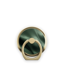 IDEAL iDeal Magnetic Ring Mount Universal - Emerald Satin