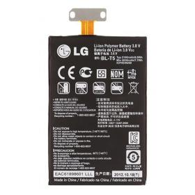 LG LG Nexus 4 E960, E975 Batteri - Original